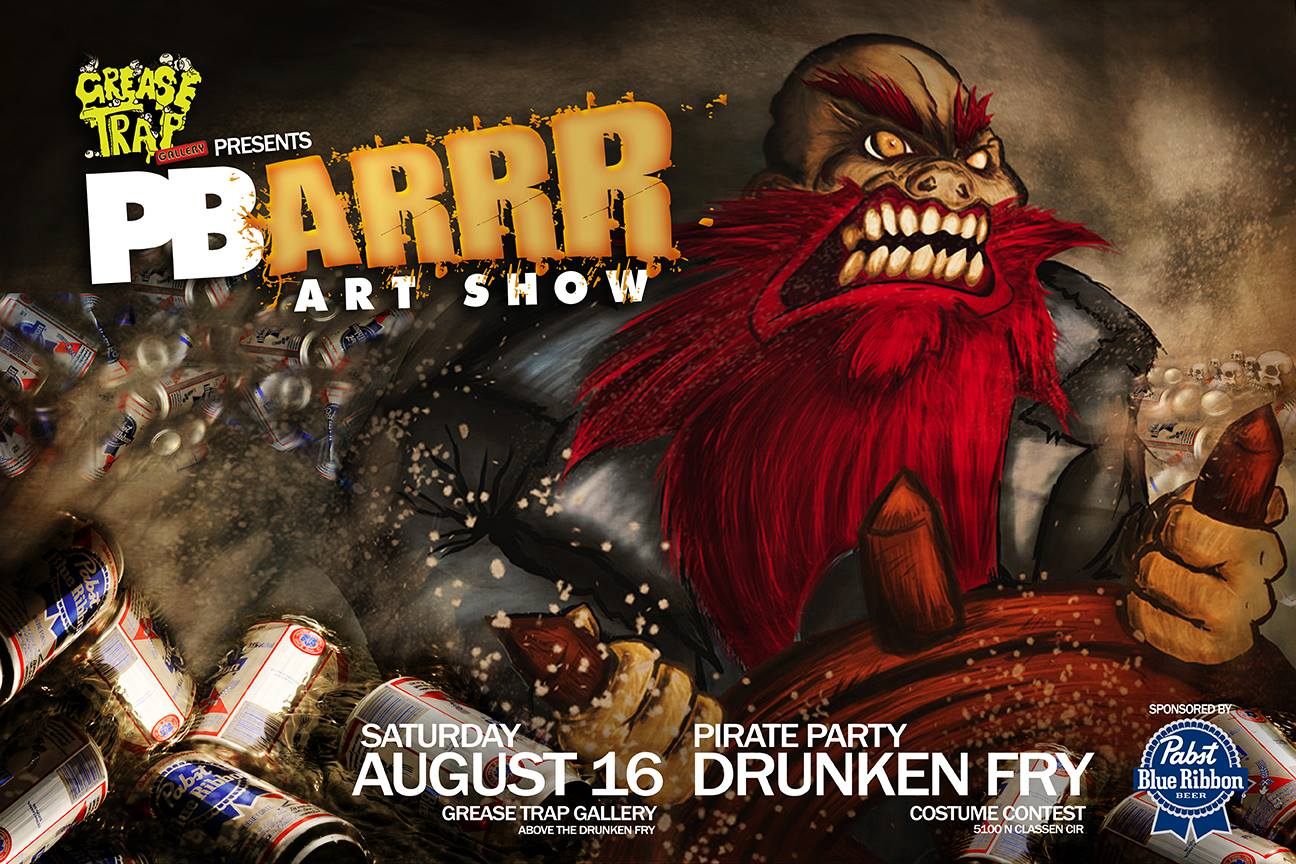 You are currently viewing Next Art Show…