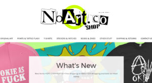 Read more about the article We've Got a Brand New Shop!